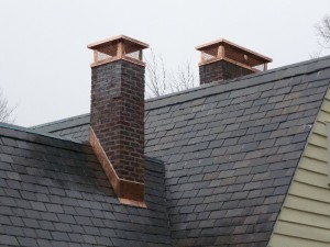 chimney cleaning baltimore md