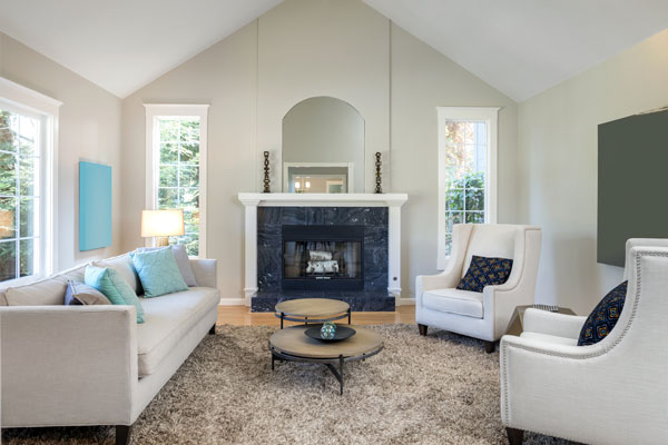 Chimney Cleaning Cost Maryland